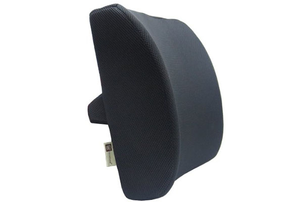 Best Lumbar Support Cushion For Office Chair – Back Support Pillows for Chairs